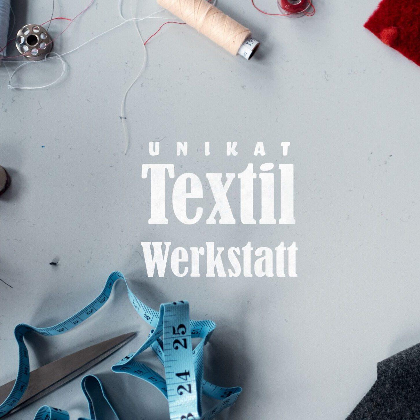 Filzwerkstatt-Textilwerkstatt